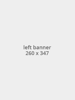 Left Banner